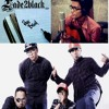 Pasti Bisa - Fade2Black (Todo,Achel,Hero,Ryan,Andre,Anggian and Tommy Cover)