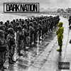Dark Nation Mixtape - Fantom Ft. Hannibal Leq And SSL (Produced By Stylts)