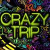 Fabio & Moon - Crazy Trip
