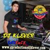 Techno Cumbia Ecuatoriana Mix DjKlever(InTheMix)
