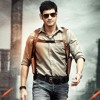 "SPECIAL SONG ON PRINCE ""MAHESH BABU""((MUSIC:SUMAN VANKARA)(LYRICS & SINGER : CHAITANYA RAPETI)"