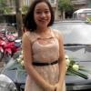 Yan yu meng meng (Cover by Dung MaMa)