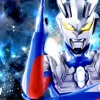 susume ultraman zero (instrumental)