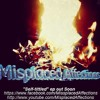 Im Not Alone Full Instrumental-Misplaced Affections