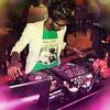 DJ HyPER JACK Uduganda sangu