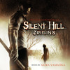 Meltdown: featuring Koy Gambit(SILENT HILL ORIGINS Soundtrack)