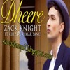 Dheere Full Audio Song - Zack Knight[SongsPKFull.Com]