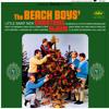 Little Saint Nick (Beach Boys Cover) (2014)