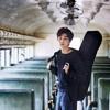 Roy Kim 로이킴 - Lost stars (left & right audio) 좌우음성