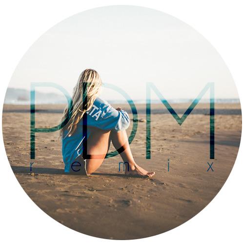 Golan - Promises (Paul Damixie Remix)