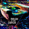 Download Relax In The Dance Mp3