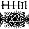 HIM- Killing Loneliness cover (Guitar)