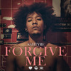 Forgive Me (prod. by Hippie Sabotage)