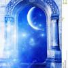 Download divine gate Mp3