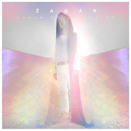 ZAGAR - Dream Of A Machine (Subotage Rework)