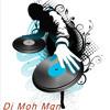 Cheb Yacine Tigre Duo Cheba Souad Ndartili Khyana ReMix Dj Moh Mgn