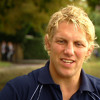 Former England captain Lewis Moody on sevens and the Rugby World Cup