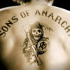Sons Of Anarchy - Come Join The Murder (The White Buffalo)