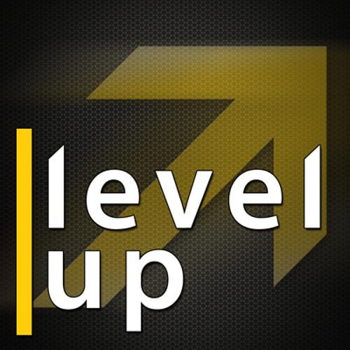 Level Up Warm Up Mix