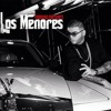 Farruko Ft. D. Ozi  - Menor (Prod. By LilGeniuz)