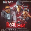 Gotay Ft. Ñejo y Ñengo Flow - Real Love (Official Remix) (Prod By. LilGeniuz & Ecua)