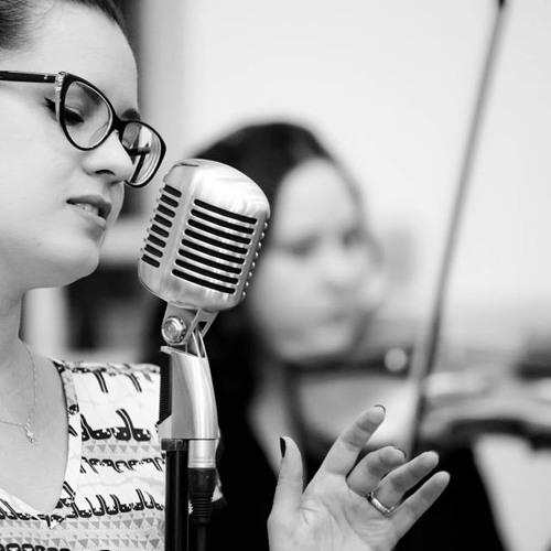 BUSCAI PRIMEIRO O REINO DE DEUS - Wesley e Áquila Musical