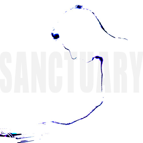 Sanctuary (featuring Helen White)