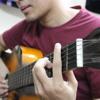 Gerimis Mengundang-slam (cover)