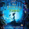Almost There ~The Princess And The Frog~ [Anika Noni Rose Cover]