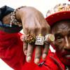 dr-remix-bytes-lp-my-music-is-my-shield-bitwise-reggae
