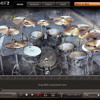 Toontrack - Made Of Metal Test Clip