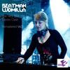 [REUPLOAD] Beatman and Ludmilla - Petofi Session 6 - The Very Best Of Electro Clash Remastered Vol 3