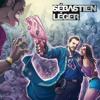 Cirez D - On Off (Sébastien Léger Remix) (2010)