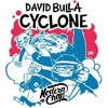 David Bulla - Cyclone [Radio Edit]
