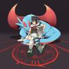 Pokemon Omega Ruby/Alpha Sapphire - Lorekeeper Zinnia  - Battle Theme