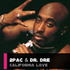 2Pac Ft. Dr. Dre - California Love (High Dub Remix) Cbtunes