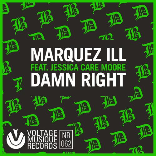 Marquez Ill - Pillow Talk (Schlepp Geist Remix)