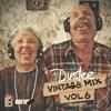 Download DUSTEE - VINTAGE MIX Vol. 6 (Dec 2014) Mp3