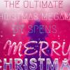 The Ultimate Christmas Megamix 2014