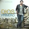 En El Nombre De Jesus (Feat. Any Puello Deluxe Edition)