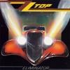 ZZ Top - Eliminator (Making-Of)
