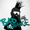 Bad Romance (Delax Remix)