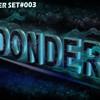 Donder SET#003