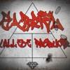 Bassjackers & Kenneth G - Rampage(Gabriel Kallebe Remix)