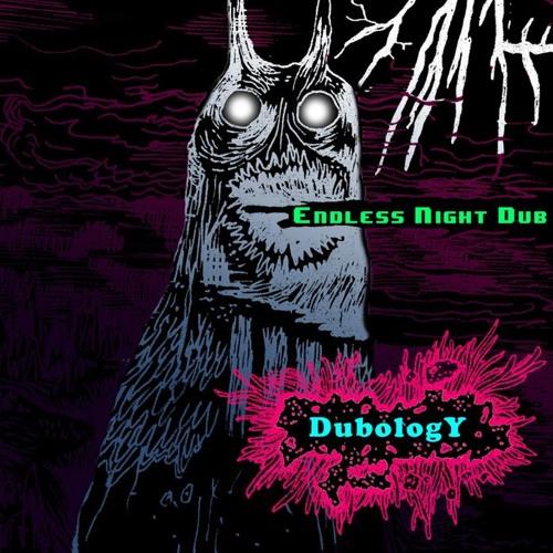 DuBoLoGy - Ghostly Dub (Endless Night Dub)