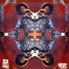 BEATBRASILIS - DIAZZ BEAT 1 (02 de dezembro de 2014)