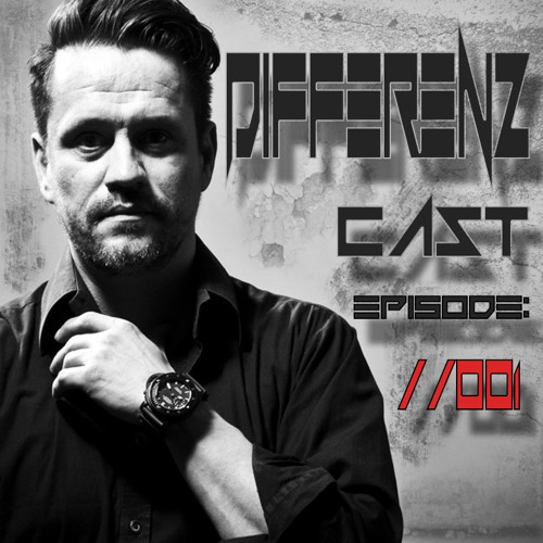 DifferenzCast 0213 The Classics Edition