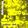DuBoLoGy - Invocation of the sun (Yellow Dub)