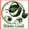 Radio Lusa - Mix Anos 90
