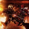 Metal Gear Rising- Revengeance OST - The Stains Of Time Extended